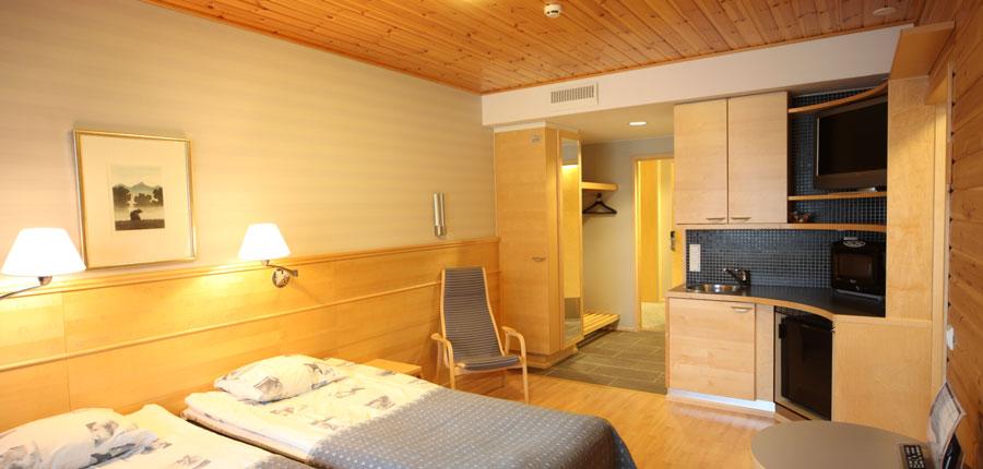 finland_lapland_levi_levitunturi-spa-hotel_standard-family-room.jpg